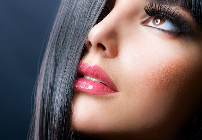 Aumento de labios rejuvenece