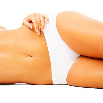 abdominoplastia murcia