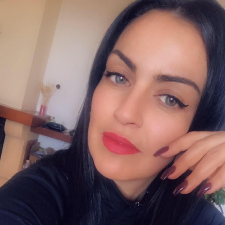 Testimonio Natalia Grande