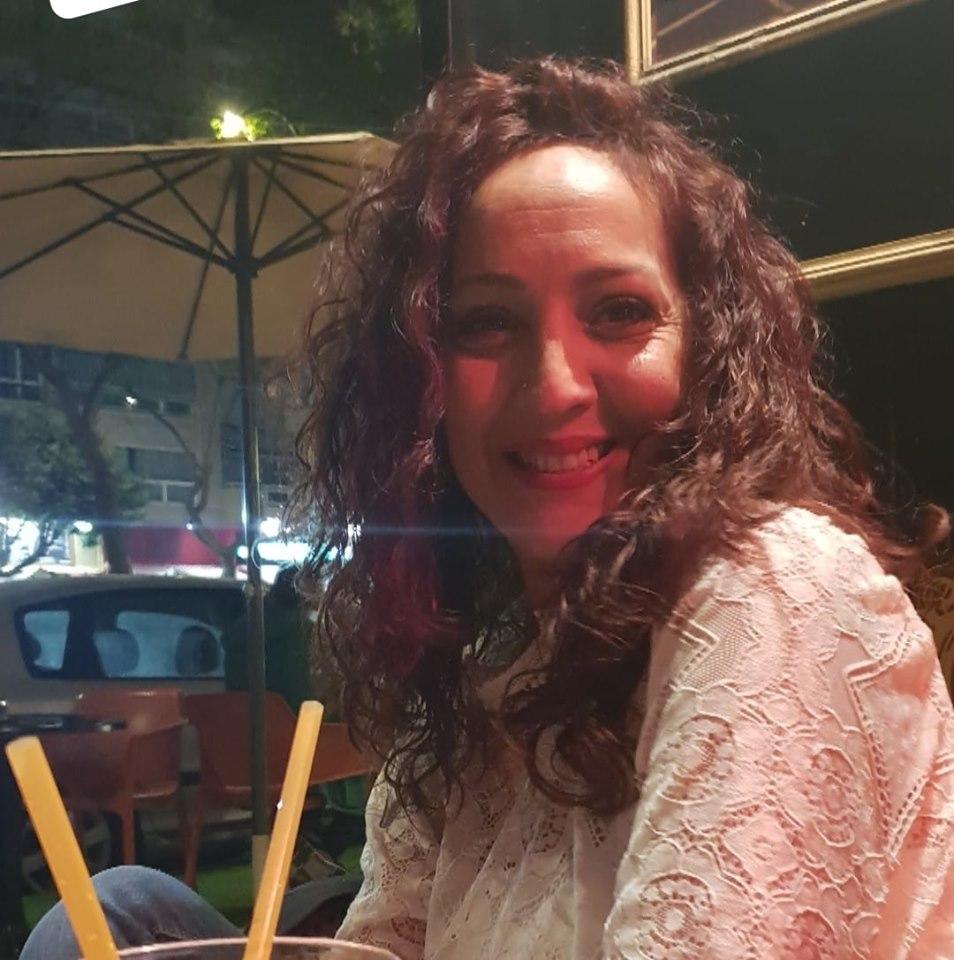 Testimonio Rocío Maese