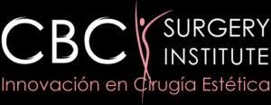 Innovación en Cirugía Estética