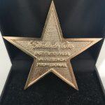 Premio Cirujano Estético Marbella