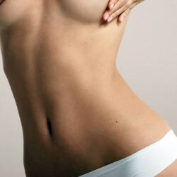 abdominoplastia en Murcia