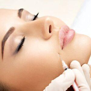 tratamiento botox en murcia