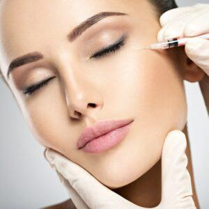 botox cirugia estetica sevilla