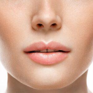 relleno labios cirugia estetica sevilla